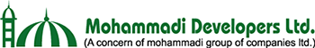 Mohammadi Developers Ltd.-